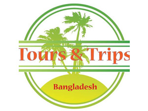 Tours and Trips Bangladesh - Travel Agencies