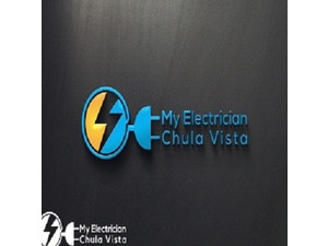 My Electrician Chula Vista - Electrical Goods & Appliances