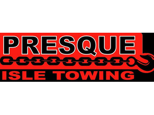 Presque Isle Towing - Translations