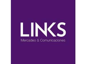 Links Worldgroup - Advertising Agencies
