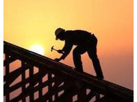 Official Construction Inc (3) - Roofers & Roofing Contractors