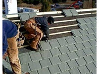 Official Construction Inc (5) - Roofers & Roofing Contractors