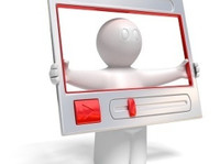 Redkey Media (7) - Webdesign