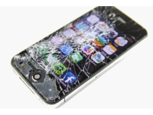Costa Mesa Cell Phone Repair - Computer shops, sales & repairs