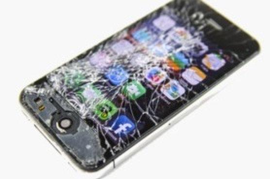 Costa Mesa Cell Phone Repair