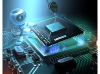 Enterprise Warranty Solutions (3) - Computer shops, sales & repairs