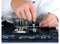 Enterprise Warranty Solutions (4) - Computer shops, sales & repairs