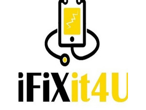 ifixit4u - Mobile providers