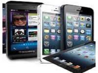 ifixit4u (2) - Mobile providers