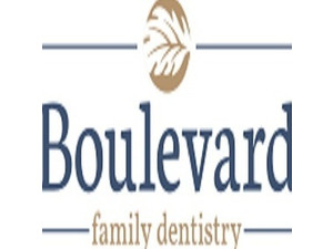 Boulevard Family Dentistry - Dentists