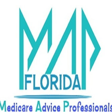 Medicare Advice Professionals - Health Insurance