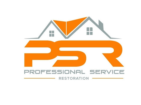 Psr - Cleaners & Cleaning services