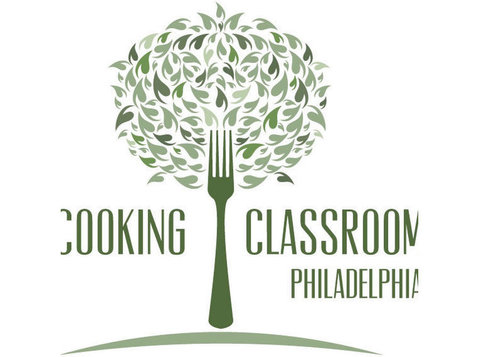 The Cooking Classroom - Adult education