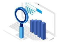 seo audit agency (2) - Webdesign
