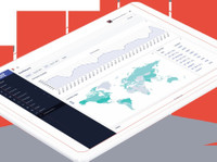 seo audit agency (4) - Webdesign
