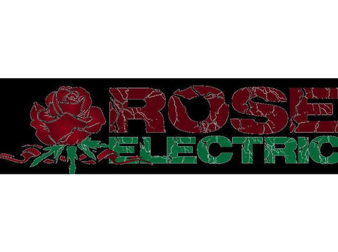 Rose Electric Company - Electrical Goods & Appliances