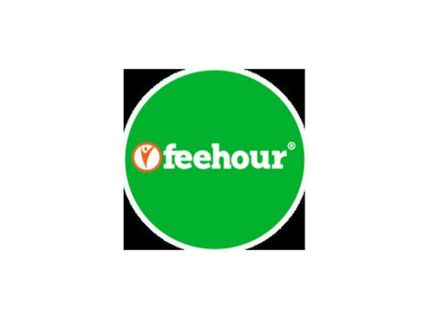 Feehour - Company formation