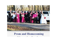 My Lake Forest Limo Service (1) - Taxi Companies