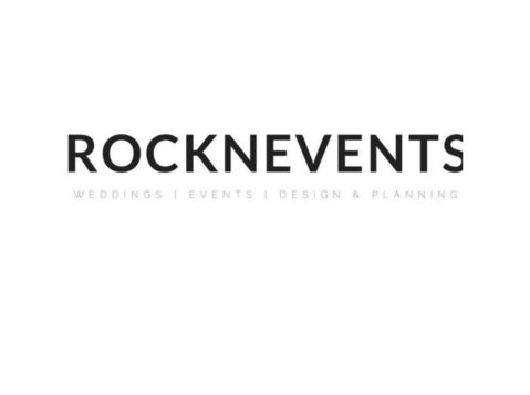 Rock N' Events - Conference & Event Organisers