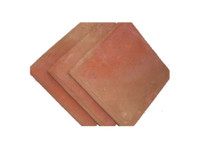 Polo Epo Organic Tiles Co (3) - Builders, Artisans & Trades