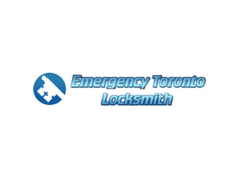 Emergency Locksmith Toronto - Security services