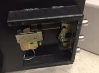 Emergency Locksmith Toronto (1) - Security services