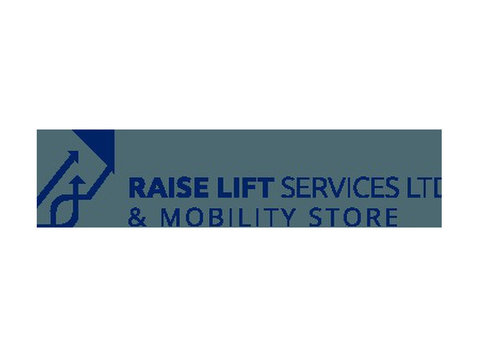 Raise Lift Services Ltd - Gemeubileerde appartementen