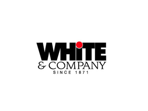 White & Company - Removals & Transport