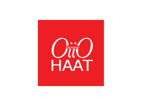 Oiio Haat - Shopping