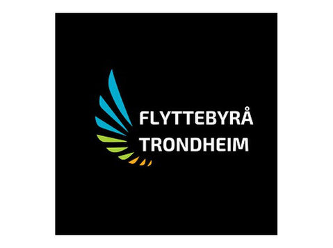 Flyttebyrå Trondheim - Home & Garden Services