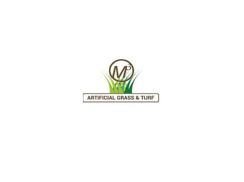 M3 Artificial Grass & Turf Installation Boca Raton - Gardeners & Landscaping