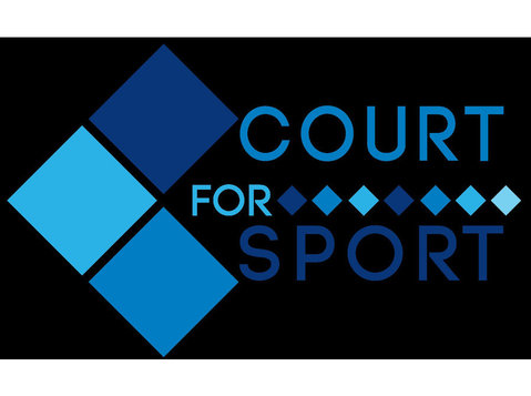 Court For Sport Boca Raton & Palm Beach - Business & Networking