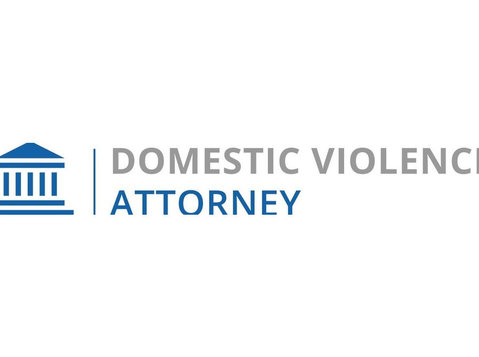 Domestic Violence Attorney - Commercial Lawyers
