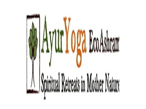 Ayuryoga Eco Ashram India - Gyms, Personal Trainers & Fitness Classes