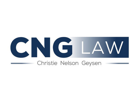 cng Law - Lawyers and Law Firms