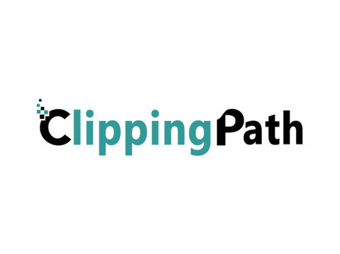 Clipping Path Company - Webdesign