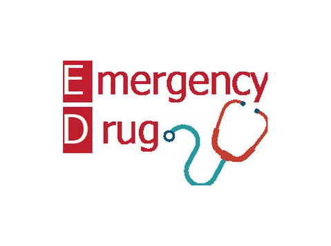 Emergency Drug - Pharmacies & Medical supplies