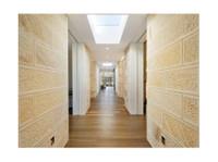 Kls Sandstone (2) - Builders, Artisans & Trades