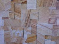 Kls Sandstone (4) - Builders, Artisans & Trades