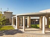 Kls Sandstone (5) - Builders, Artisans & Trades