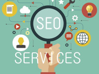 Seo Service Provider Company | Soft Bangla (1) - Marketing & PR
