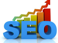 Seo Service Provider Company | Soft Bangla (3) - Marketing & PR