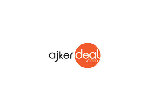 Ajkerdeal.com - Shopping