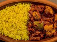 Camberwell Tandoori (3) - Restaurants