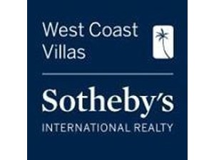 West Coast Villas Sotheby's International Realty - Rental Agents