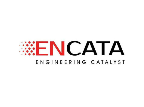 Encata - Business & Networking