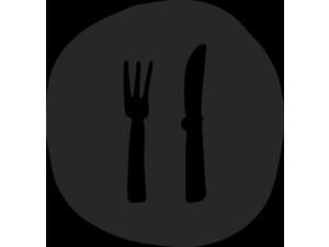 gastronomicspain.com - Supermercados