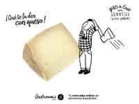 gastronomicspain.com (1) - Supermercados