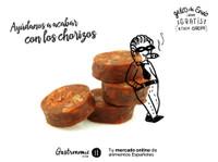 gastronomicspain.com (3) - Supermercados
