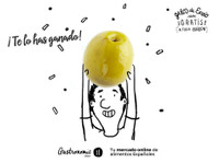 gastronomicspain.com (5) - Supermercados